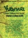"""""""Đò đưa"""" âm nhạc Trịnh Công Sơn"""