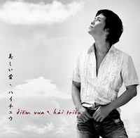 Hải Triều - giấc mơ ca sĩ Việt trên đất Nhật