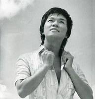 Hải Triều và những ca từ Nhật trong nhạc Trịnh