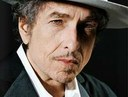 Bob Dylan to perform in Trinh Cong Son tribute