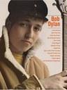 Bob Dylan - Trịnh Công Sơn: cuộc trình diễn hứa hẹn nhiều thú vị