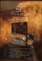 Giới thiệu CD mới : Mẹ - Cánh chim cô đơn
