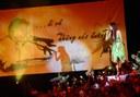 Đêm nhạc kỷ niệm 49 ngày mất Bảo Phúc