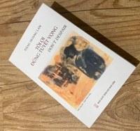 """Giới thiệu sách """"Tôi ơi đừng tuyệt vọng – Don't Despair"""""""