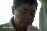 GS Hoàng Ngọc Hiến (1930-2011)