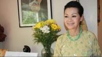 Khánh Ly: Đường về có trắc trở?