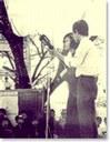 Nhận định về Trịnh Công Sơn trước 1975