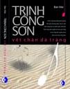 Sách mới: Trịnh Công Sơn, Vết chân dã tràng