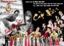 TP HCM vào 'mùa' nhạc Trịnh
