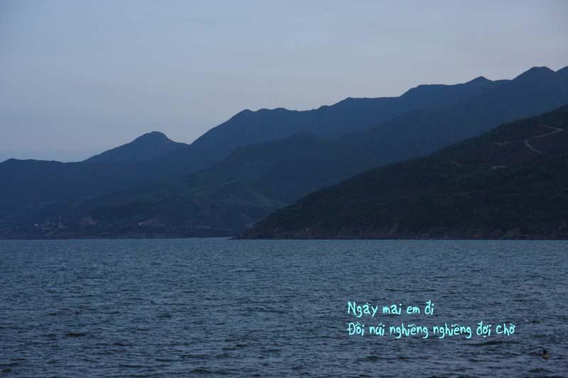 Trịnh Công Sơn và hạt cát Quy Nhơn