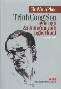 nxb Văn Hoá Sài Gòn
