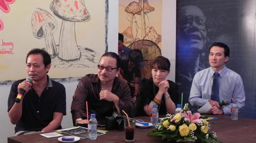 Sẵn sàng cho 10 năm nhớ Trịnh Công Sơn