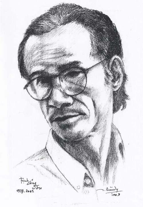 by Trịnh Văn Vỹ, 2003