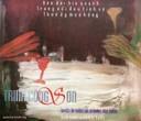 Bìa Tuyển tập NBCKNT 1995