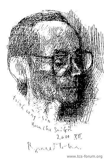 by Bửu Chỉ, 2000