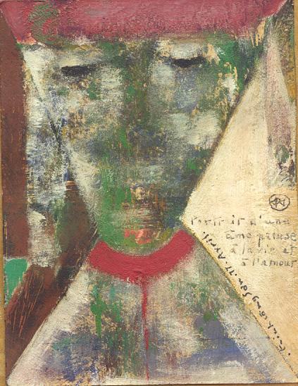 Âme pieuse, 1977