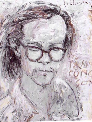 by Đinh Cường 3