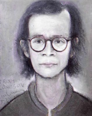 by Đinh Cường 6