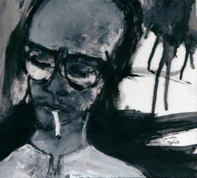 by Đinh Trường Chinh, 2001