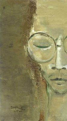 by Đinh Trường Chinh, 2002
