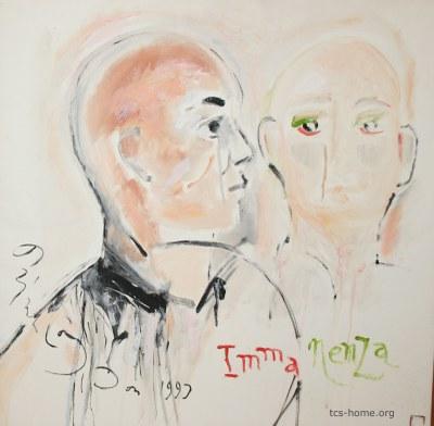 Immanenza, 1997