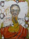 Chân dung TCS, 2004