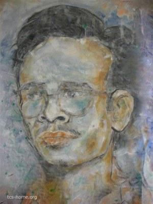 Chân dung TCS, 2009