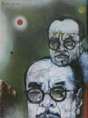 Bửu Chỉ by BC, 2002