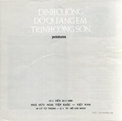 TCS_Expo1989_1.jpg
