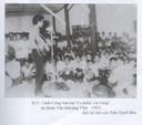 Quán Văn 1966-67