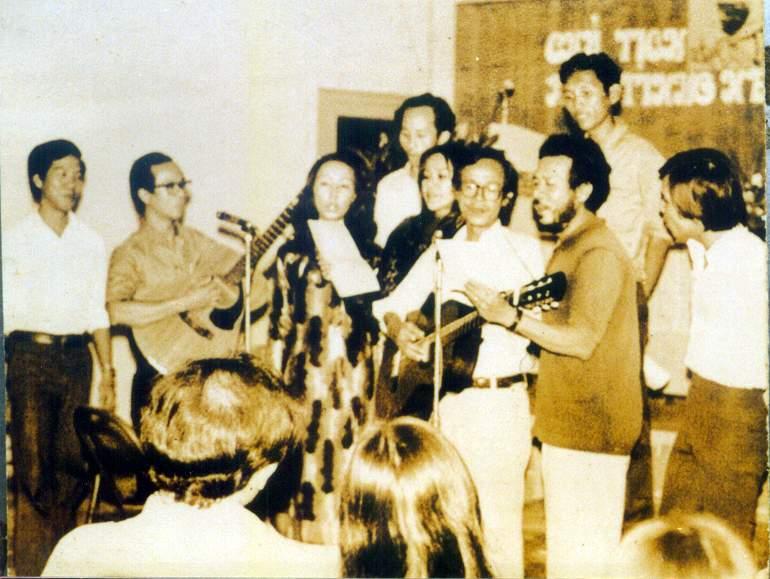 TCS-1978