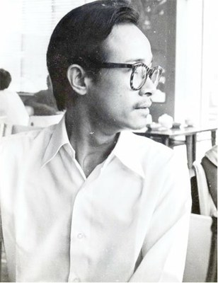 Trịnh Công Sơn sinh viên