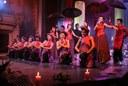Top ca nữ Nhà hát Nhạc nhẹ Việt Nam