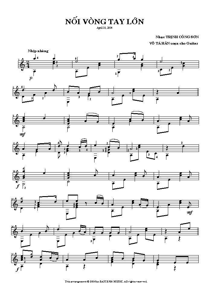 http://www.tcs-home.org/songs/ghita/noivong-1.jpg