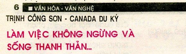 CANADA DU KÝ (6)
